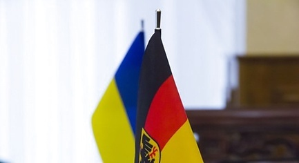 Housing for IDPs and Social Infrastructure: Germany Will Provide Ukraine 85 Million Euros