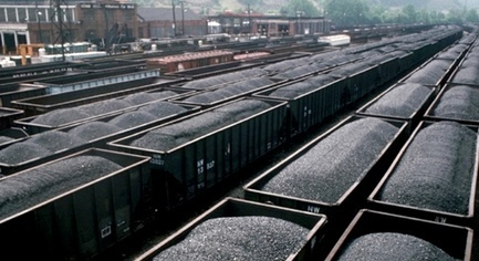 """The Purchase of Coal in the U.S Will Lead to an Energy Collapse in Ukraine and Will Destroy the Coal Industry of Donbass"", - Expert"