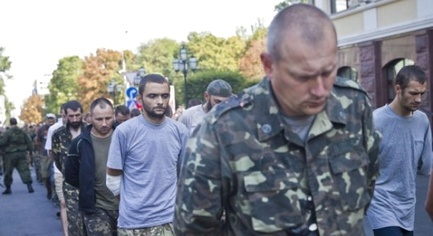 The Militants Have Declared Their Readiness to Exchange Hostages before the End of this Week