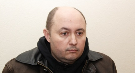 Militants Grabbed the Director of Donetsk College for Posts on Twitter