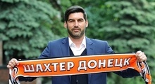Паулу Фонсека http://shakhtar.com/